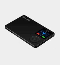 Аппаратный кошелек Safepal S1 Купить в магазине Lwallet.com.ua