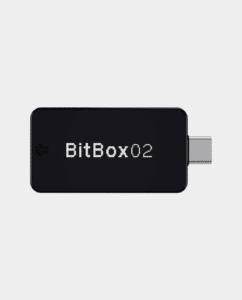 купить bitbox02 в украине