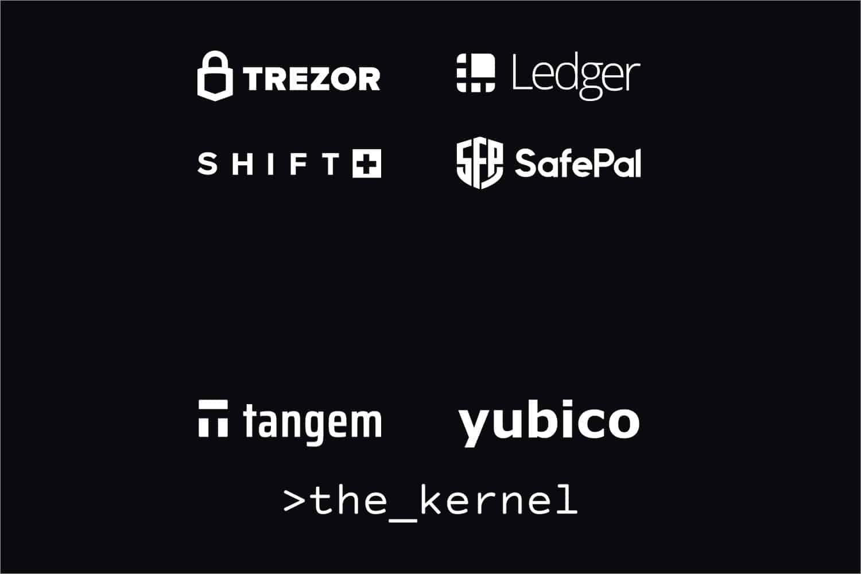 banner-logos-mini