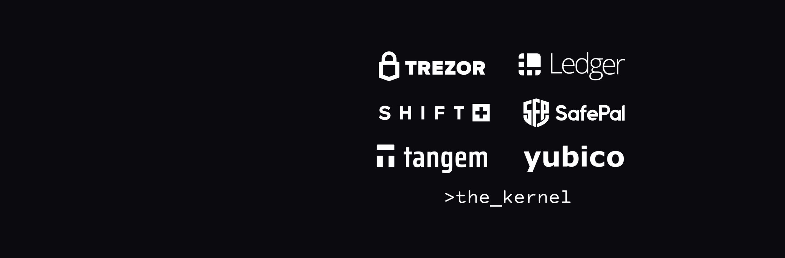 banner-logos