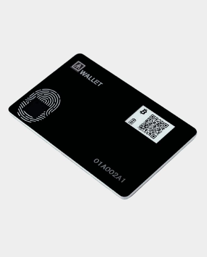 купить AT.Wallet в украине